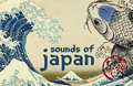 Sounds of Japan - On Vinyl - Thumbnail
