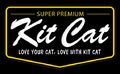 Kit Cat Biscuits & Cat Litter Back In Stock - Thumbnail
