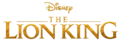 Disney's The Lion King (Live) (DVD & Blu-ray) Now In Stock & Shipping - Thumbnail