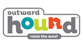 Outward Hound - Featured Brand Of The Week - Thumbnail