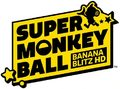 Super Monkey Ball: Banana Blitz HD (PS4/Xbox One/Switch) on Pre-Order. Due 29 October 2019. - Thumbnail
