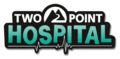 Two Point Hospital (PS4/Xbox One/Switch) on Pre-Order. Due later in 2019. - Thumbnail