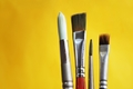 Stationery For Artists To Check Out - Paint Brushes, Modeling Clay & more - Thumbnail