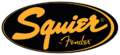 New Squier Guitars and Basses Now Available - Thumbnail