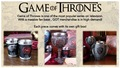 Game of Thrones - Gift Ideas - Thumbnail