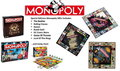 Featured - Monopoly Board Games - Special Editions - Thumbnail
