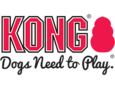 Kong - Tough Toys Designed For Tough Pets - Thumbnail