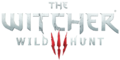 The Witcher 3: Wild Hunt - Complete Edition (Nintendo Switch) on Pre-Order. Due 15 October 2019. - Thumbnail
