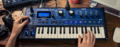 Novation Synthesizers on Sale - Save Up To 30% - Thumbnail