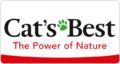 Cat's Best - All Sizes Cat Litter Available To Order Again - Thumbnail