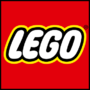 LEGO® City, Friends & Star Wars Advent Calendars Now In Stock - Thumbnail