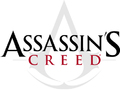 Assassin's Creed - The Rebel Collection (Nintendo Switch) On Pre-Order. Due 6 December 2019. - Thumbnail