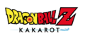 Dragon Ball Z: Kakarot (PS4/Xbox One) Standard & Collector's Editions on Pre-Order. Due 24 January 2020. - Thumbnail