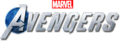 Marvel's Avengers (PS4/Xbox One/PC) on Pre-Order. Due 15 May 2020. - Thumbnail