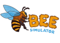 Bee Simulator (PS4/Xbox One/Nintendo Switch) Now Shipping - Thumbnail