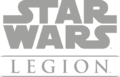 Star Wars: Legion Clone Wars Miniatures Core Set Now Available - Thumbnail