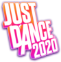 Just Dance 2020 (PS4/Switch/Xbox One) Now Shipping - Thumbnail
