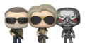 Terminator: Dark Fate Funko Pops Now Available - Thumbnail