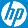 New HP Laser Toner & Ink Cartridges added - Thumbnail