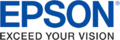 New Epson EcoTank & Thermal POS Printers - Just Added - Thumbnail