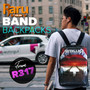Band Backpacks Selling from as low as R317 Save 17% - Thumbnail