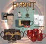New - The Hobbit Merch Out Now - Thumbnail