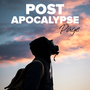 Post Apocalypse Feature Page - Everything Fictional for the End of the World and After - Thumbnail