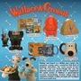 New Wallace & Gromit Merch added - Thumbnail