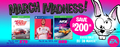 EA March Madness Sale - Thumbnail