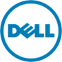 More Dell Notebook & PC/Workstations Now Available - Thumbnail