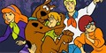 Price Drop on Selected Scooby-Doo DVD's While Stocks Last - Thumbnail