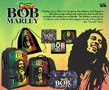 Featured Bob Marley Merch - Thumbnail