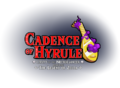 Cadence of Hyrule - Crypt of the NecroDancer Featuring The Legend of Zelda (Ninendo Switch) on Pre-Order. Due 23 October 2020. - Thumbnail