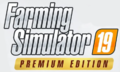 Farming Simulator 19 - Premium Edition (PC/Xbox One/PS4) Out Now - Thumbnail