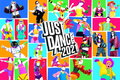 Just Dance 2021 (PS4/PS4/Xbox One/Switch) on Pre-Order. Due in November 2020. - Thumbnail