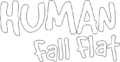 Human: Fall Flat - Anniversary Edition (PS4/Xbox One/Switch) Now Shipping - Thumbnail