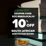 Use Coupon Code RCC-READLOCAL10 to Get 10% Off Selected Local Non-Fiction Books - Thumbnail