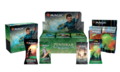 Magic: The Gathering Zendikar Rising on Pre-Order. Due 25 September 2020. - Thumbnail