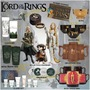 Featured Lord Of The Rings Merch - Thumbnail