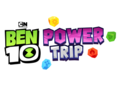 Ben 10: Power Trip (PS4/Xbox One/Switch) Out Now - Thumbnail