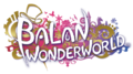Balan Wonderworld (PS4/PS5/Switch) on Pre-Order. Due 26 March 2021. - Thumbnail