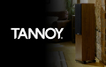 Tannoy Hi-Fi Loudspeakers Now Available - Thumbnail