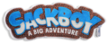 Sackboy: A Big Adventure (PS4/PS5) on Pre-Order. Due November 2020. - Thumbnail